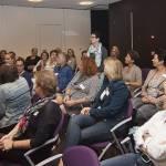 De foto's van onze bijeenkomst van 23 september 2014 staan op de site.