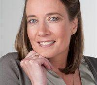 Irene Swinkels