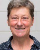Mariette van Hooff