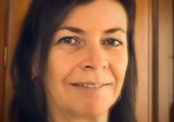 Carla Esman