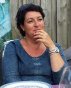 Helga Nouwens