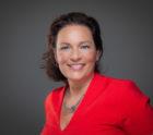 Hélène Voortmeijer